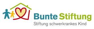 Bunte Stiftung